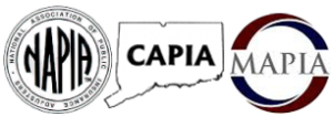 Sabel is a member of NAPIA, CAPIA & MAPIA