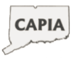 CAPIA logo
