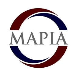 mapia-logo1_cr